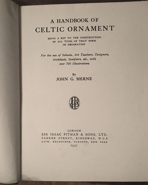 celticart 437