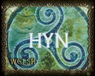 Welsh Celtic Music