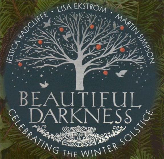 the Winter Solstice