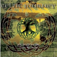 Celtic Journey by Various International Artists