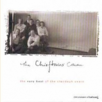 The Chieftains - The Very Best of the Claddagh Years