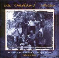 The Chieftains - The Very Best of the Claddagh Years Vol 2