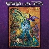 Elsewaves Chris Kincade & Rick Knotts