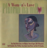 Pluirin na mBan - A Woman's Love