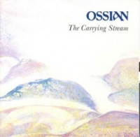 Ossian- The Carrying Sun