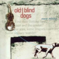 Old Blind Dogs - New Tricks