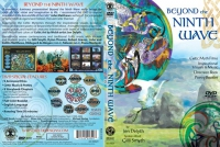 Beyond the Ninth Wave DVD